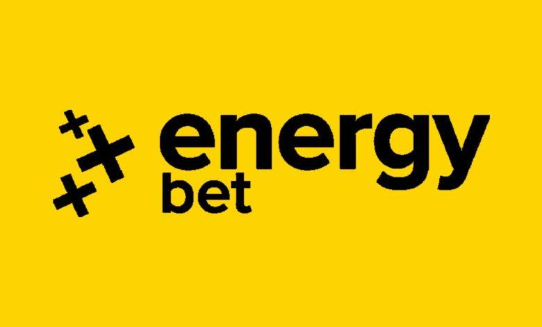 EnergyBet Review