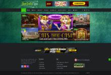 BetInfoTips.com website is back