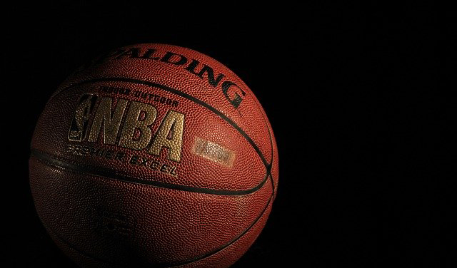 Live Betting How to bet Basketball?