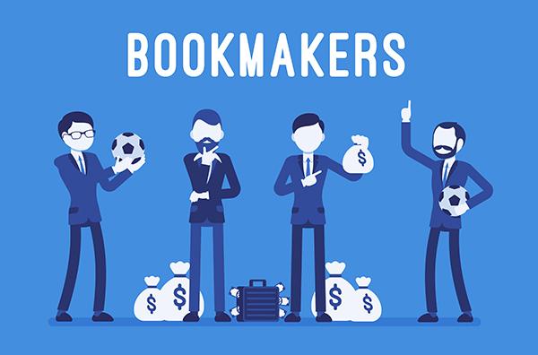 Online Bookie Reviews