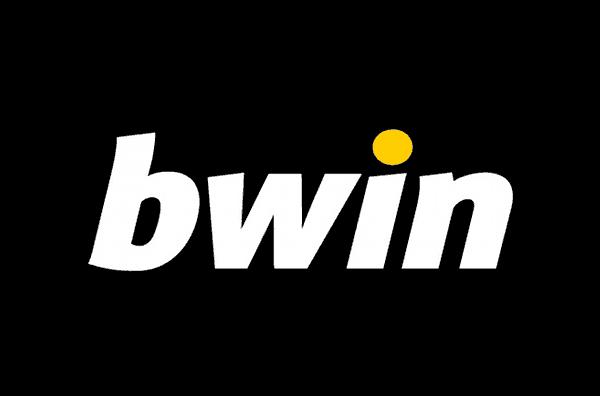 Bwin Sports & Casino
